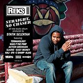 Straight, No Chaser by Reks