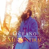 Play & Download Mi sentirai by Oceano | Napster