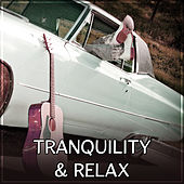 Play & Download Tranquility & Relax – Soft Sounds to Rest, Pure Relaxation, Classical Melodies at Night, Bach, Mozart, Beethoven by Musique de Réflexion Academy | Napster