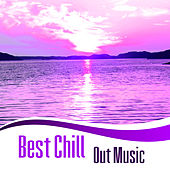 Best Chill Out Music – Tropical Island Music, Chill & Rest, Beach House Lounge, Summertime Sounds by The Chillout Players