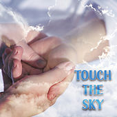 Touch the Sky – Spa Music, Oriental Sounds, Soothing Piano for Pure Massage, Deep Sleep, Nature Sounds for Relaxation by S.P.A