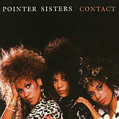 Contact (Expanded) by The Pointer Sisters