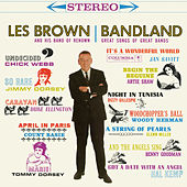 Play & Download Bandland (Great Songs of Great Bands) by Les Brown | Napster