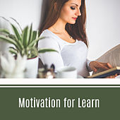 Motivation for Learn – Classical Music for Study, Deep Focus, Brain Power, Easy Work, Liszt, Handel by Studying Music