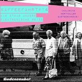 Kaffeefahrt #14 - Die etwas andere elektronische Reise by Various Artists