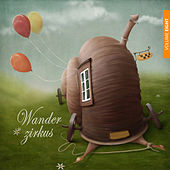 Wanderzirkus, Vol. 8 by Various Artists