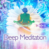 Deep Meditation - Deep Zen Meditation & Well Being, Balance Body, Mind & Soul by Chinese Relaxation and Meditation