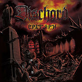 Epitaph by Dischord