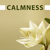 Calmness – Relaxing Music, Sounds of Nature, Inner Meditation, Deep Relaxation, Blissful by Calming Sounds