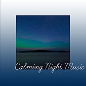 Calming Night Music – New Age, Peaceful Sounds of Nature for Relax Before Sleep, Bedtime Meditation, Music for Sleep by Nature Sounds Relaxation: Music for Sleep, Meditation, Massage Therapy, Spa