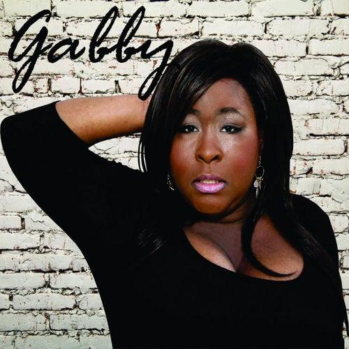 Gabby by Gabby