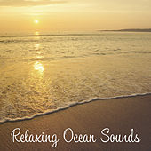 Relaxing Ocean Sounds – Music to Calm Down, Stress Relief, Nature Waves, Water Relaxation by New Age