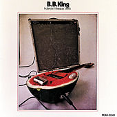 Indianola Mississippi Seeds by B.B. King