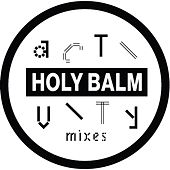 Hot Cold (András Dub Mix) by Holy Balm
