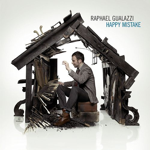 Happy Mistake by Various Artists
