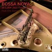 Bossa Nova by Francesco Digilio