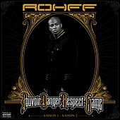 Play & Download P.D.R.G. (Pouvoir, Danger, Respect & Game) by Rohff   Napster