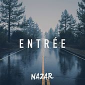 Entrée von Nazar