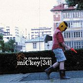Play & Download La Grande Évasion by Mickey 3D   Napster