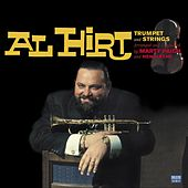 Al Hirt Trumpet and Strings by Al Hirt