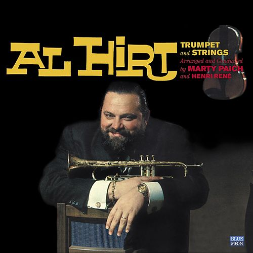 Al Hirt Trumpet and Strings de Al Hirt