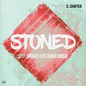 Stoned, Vol. 5 (Deep Smoked Electronic Music) by Various Artists