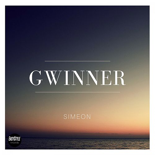 Play & Download Gwinner by Simeon | Napster