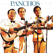 Play & Download Hoy by Trío Los Panchos | Napster