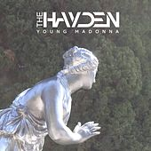 Young Madonna by Hayden