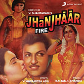 Jhanjhaar (Original Motion Picture Soundtrack) by Various Artists