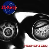Mesmerized (Dirk Riegner Rmx) by EGOamp
