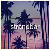 Strandbar, Vol. 1 (Perfect Beachbar & Bartender Music) by Various Artists