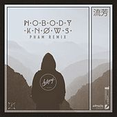 Nobody Knows (feat. WYNNE) (Pham Remix) by Autograf