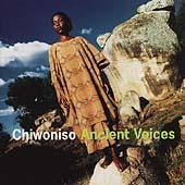 Play & Download Ancient Voices by Chiwoniso | Napster