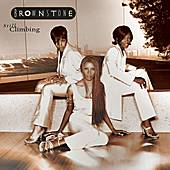 Still Climbing by Brownstone