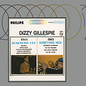 Play & Download Something Old, Something New by Dizzy Gillespie | Napster