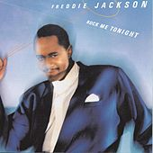Play & Download Rock Me Tonight by Freddie Jackson | Napster