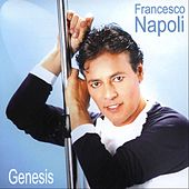 Play & Download Genesis by Francesco Napoli | Napster