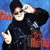 Play & Download Du by Chris Marlow | Napster