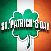 St. Patrick's Day by Various Artists
