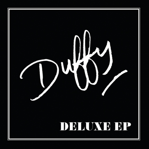 Deluxe EP by Duffy