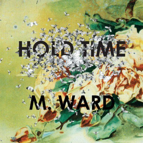 Hold Time by M. Ward