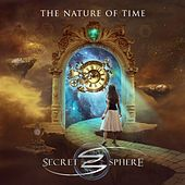 The Nature of Time by Secret Sphere (2)