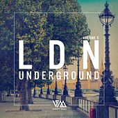 Ldn Underground, Vol. 5 by Various Artists