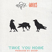 Take You Home (feat. Grieves) by Spose