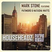 Househeadz by Mark Stone