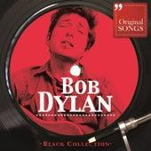 Bob Dylan von Bob Dylan