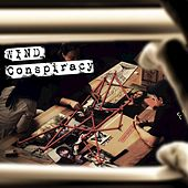 Conspiracy by Wind (Classic Rock)