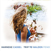 Play & Download Trip to Walden Pond by Hanneke Cassel | Napster