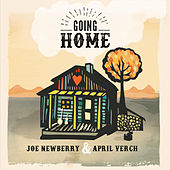 Going Home by Joe Newberry